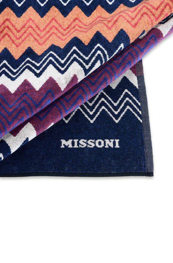 Draps De Plage Missoni Unisexe | Missoni .com