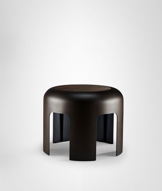 5 ARCHES TABLE