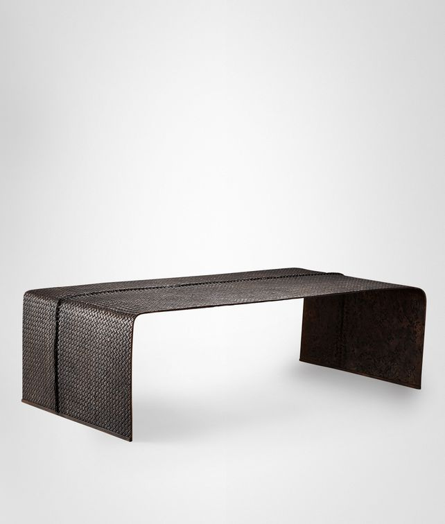 BOTTEGA VENETA OVM COUCH TABLE Furniture E fp