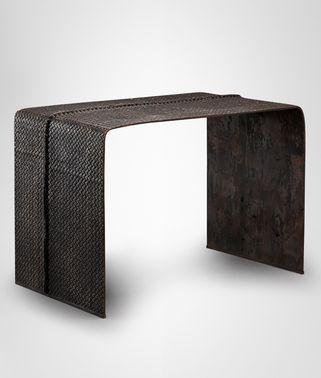 OVM MEDIUM TABLE