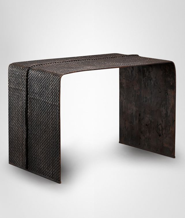 BOTTEGA VENETA OVM MEDIUM TABLE Furniture E fp