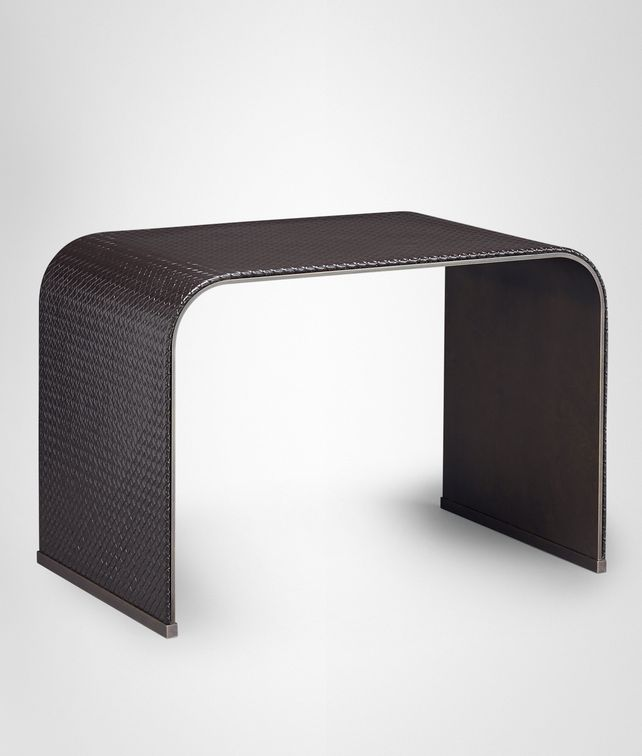 BOTTEGA VENETA GIGOGNE MEDIUM TABLE Furniture E fp