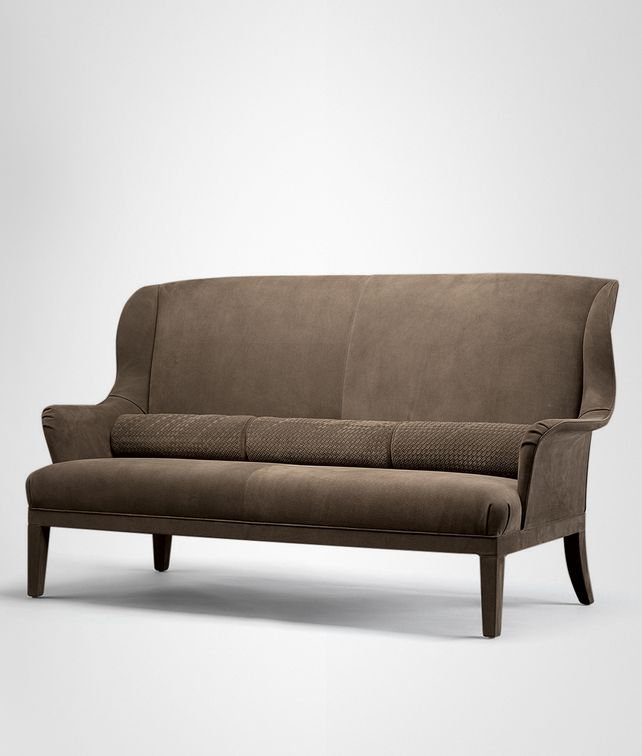 BOTTEGA VENETA META 3 SEATER Furniture E fp