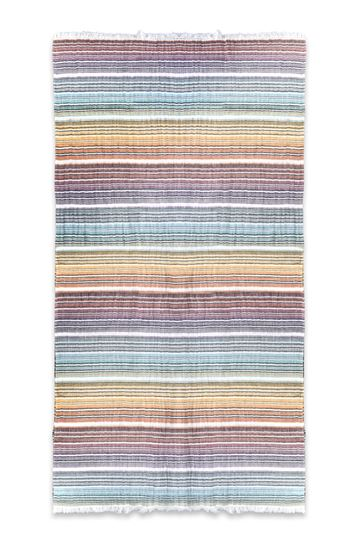 MISSONI HOME Beach towel E TARQUINIO BEACH TOWEL m