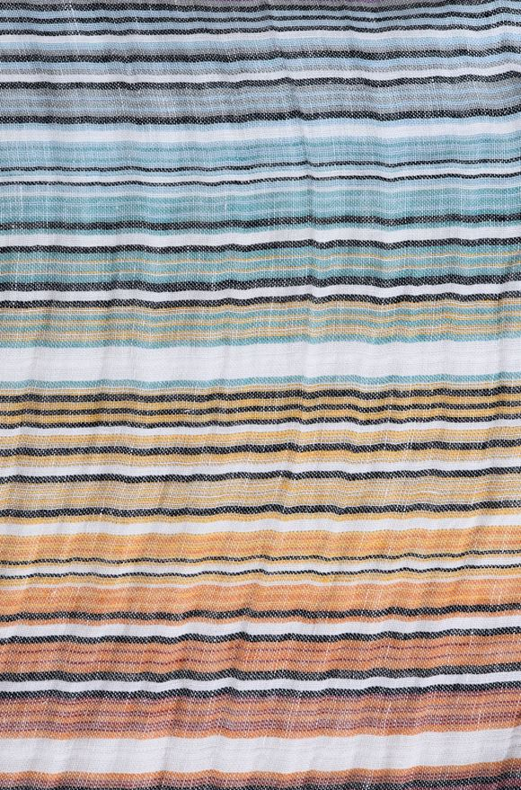 MISSONI HOME TARQUINIO BEACH TOWEL  E, Product view without model