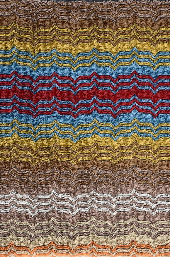 MISSONI HOME TIAGO 2-PIECE SET E, Product view without model