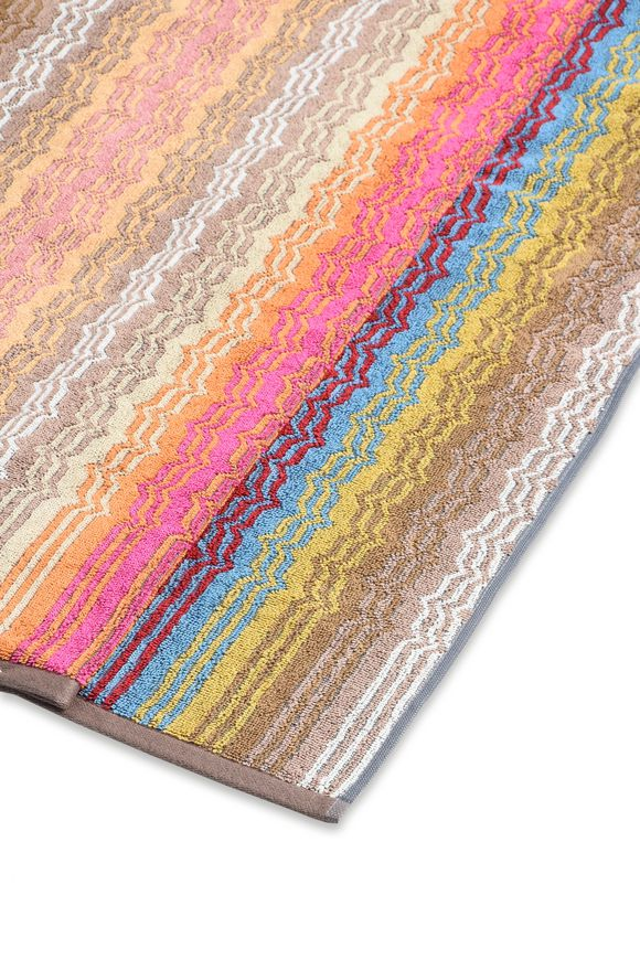 MISSONI HOME Towel E TIAGO TOWEL m