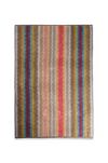 MISSONI HOME TIAGO TOWEL Towel E m