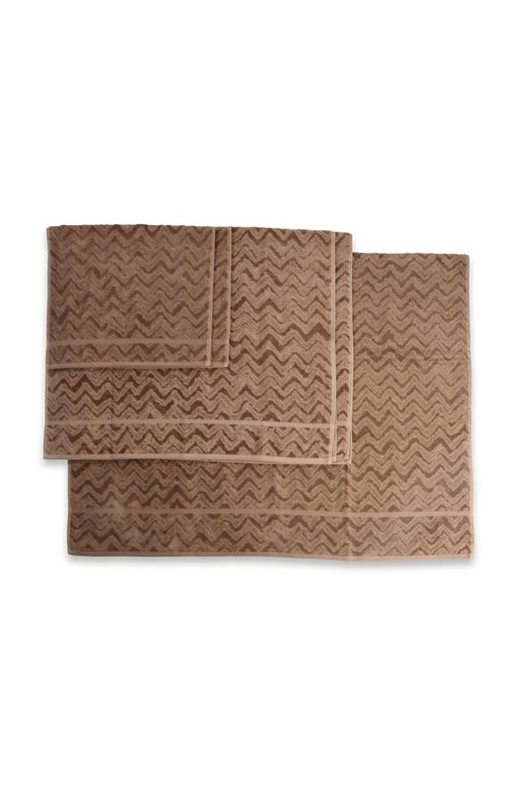MISSONI HOME REX 5-PIECE SET E, Rear view