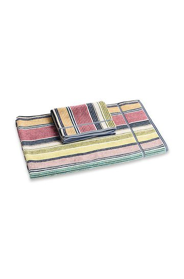 MISSONI HOME 2-piece set E TOMMASO 2-PIECE SET m
