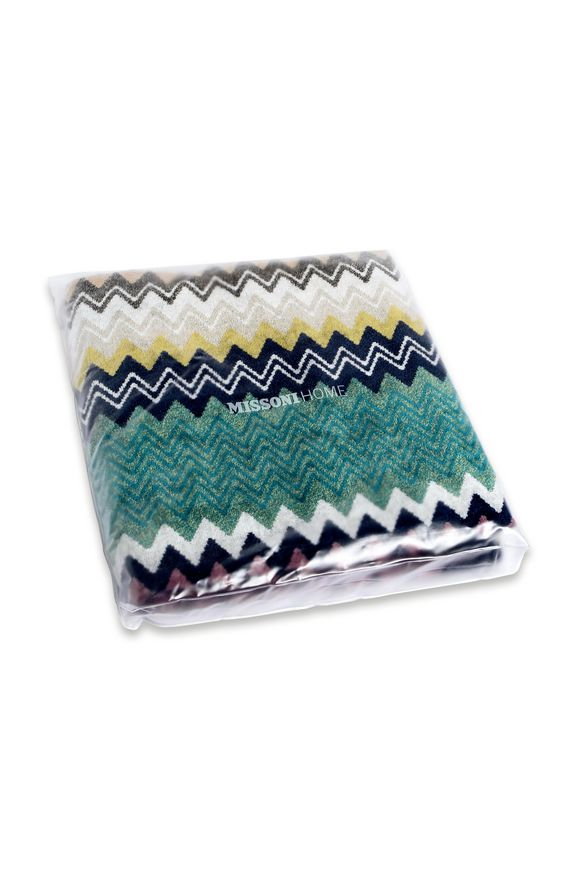 MISSONI HOME Towel E TAYLOR TOWEL m