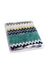MISSONI HOME TAYLOR TOWEL Towel E s