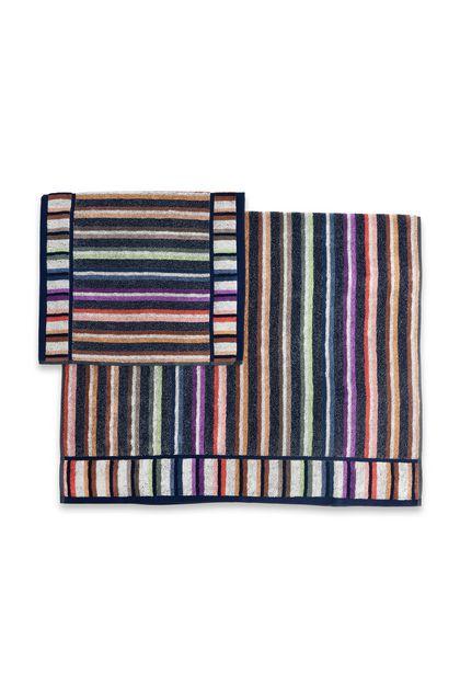 MISSONI HOME Towel E VASILIJ TOWEL b