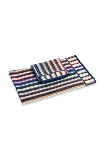 MISSONI HOME 2-piece set E TESEO 2-PIECE SET m