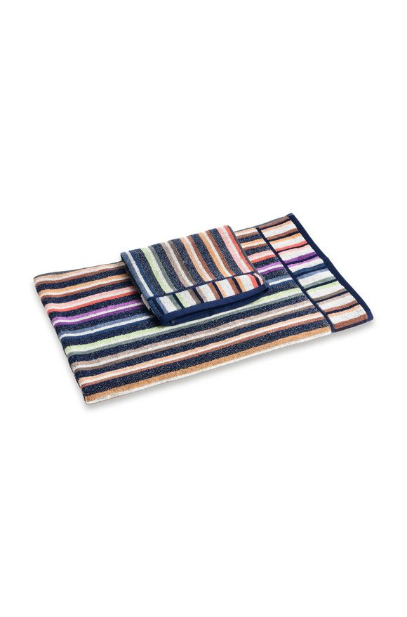MISSONI HOME TESEO 2-PIECE SET E, Frontal view
