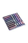 MISSONI HOME TESEO 2-PIECE SET E, Side view