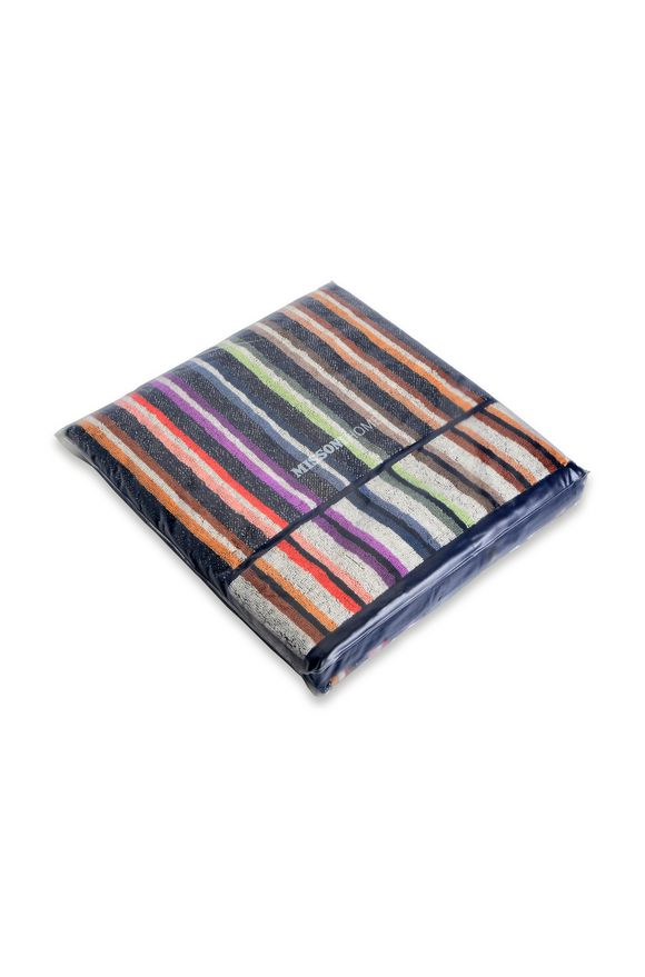 MISSONI HOME Towel E TESEO TOWEL m