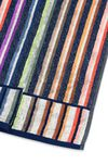 MISSONI HOME TESEO TOWEL Towel E b