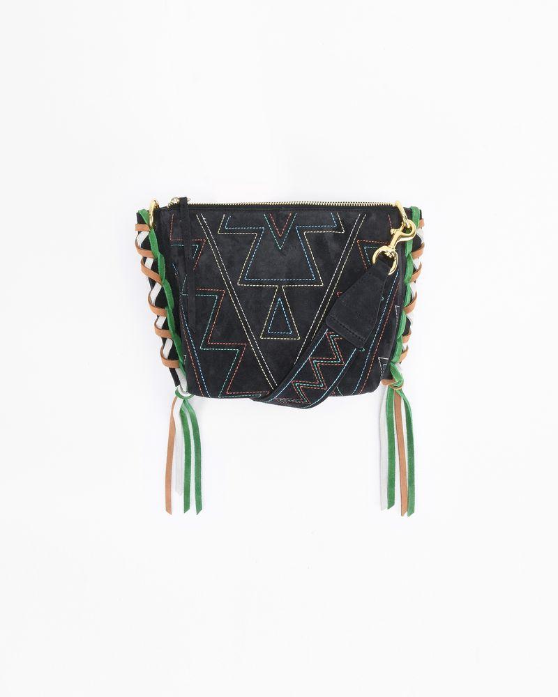 KLEX bag strap ISABEL MARANT