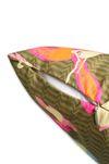 MISSONI HOME TESSA CUSHION 16x16 in. Decorative cushion E s