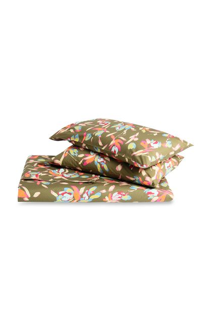 MISSONI HOME Duvet cover E VERONICA DUVET COVER SET m