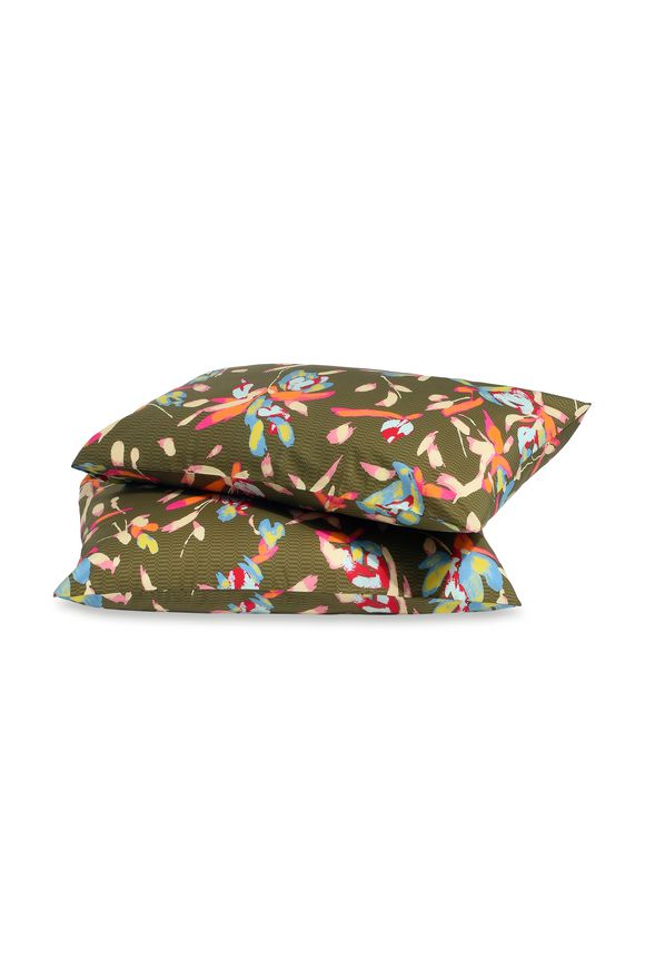 MISSONI HOME Pillowcase E TESSA PILLOWCASES 2-PIECE SET m