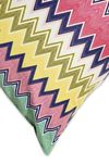 MISSONI HOME TIMOTHY PILLOWCASES 2-PIECE SET King Size Pillowcase E b