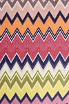 MISSONI HOME TIMOTHY PILLOWCASES 2-PIECE SET King Size Pillowcase E l