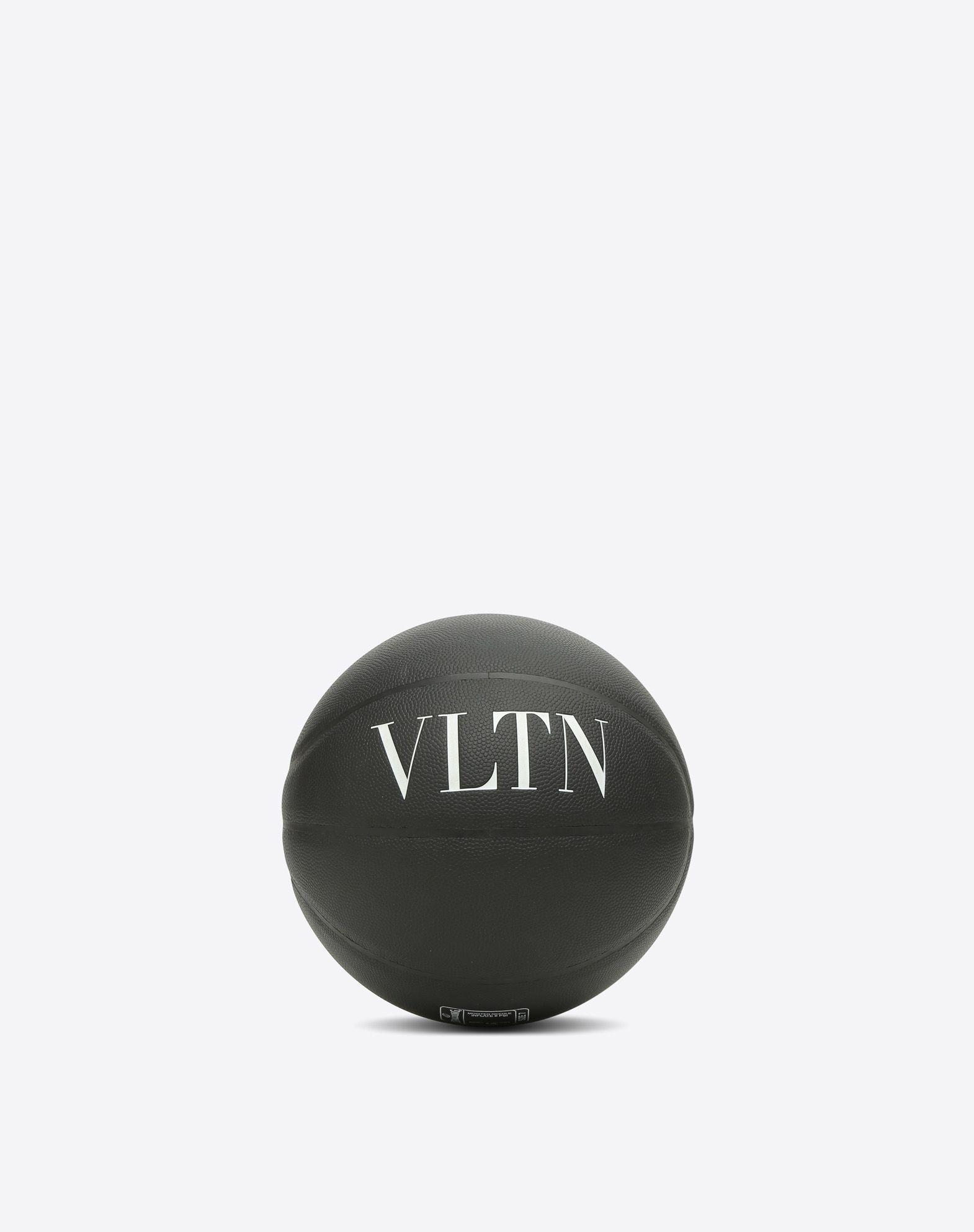 VALENTINO Logo  58038638ad