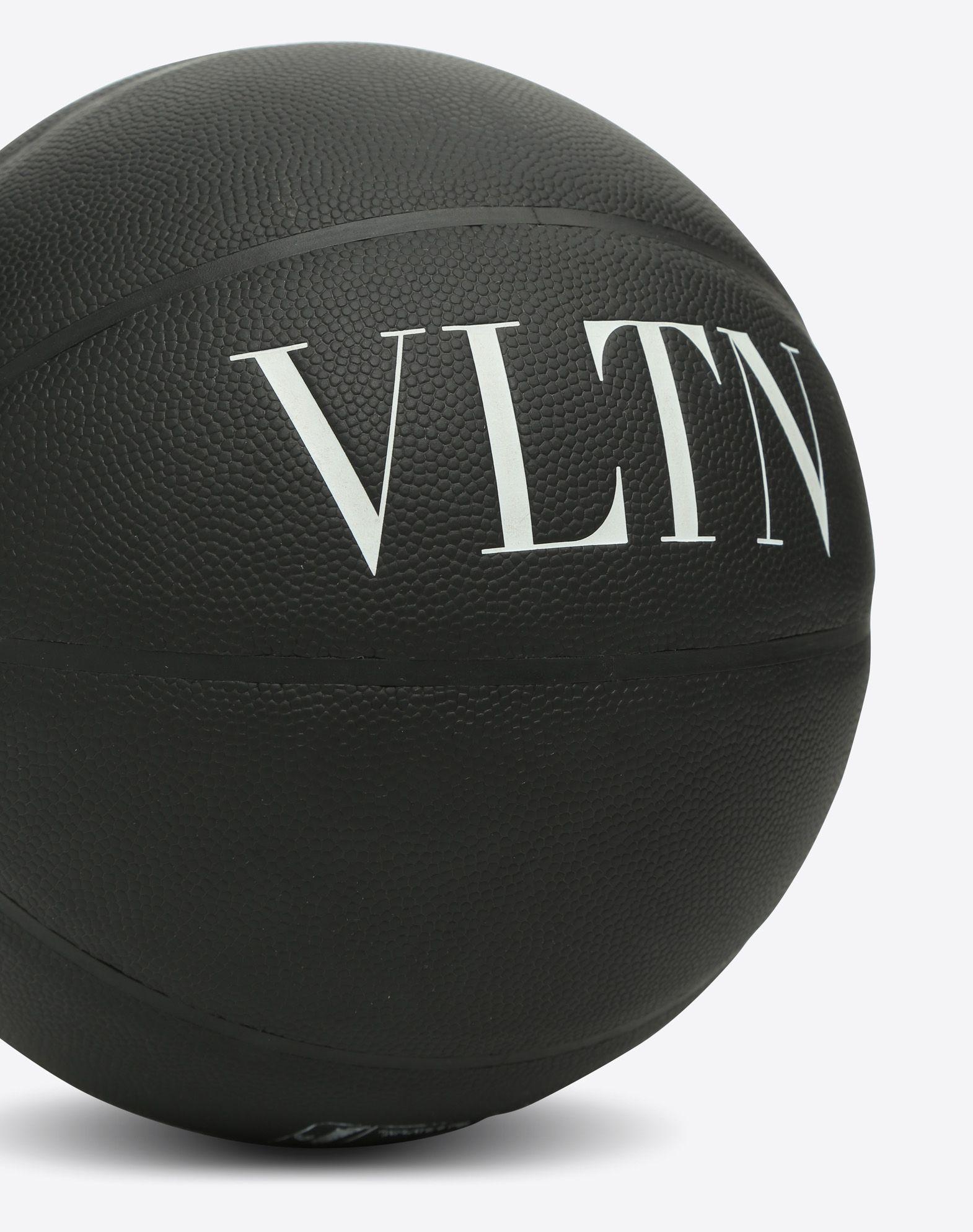 VALENTINO GARAVANI PW270A00TNW 0NI Basketball D a