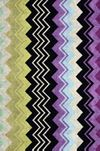 MISSONI HOME GIACOMO 2-PIECE SET E, Product view without model