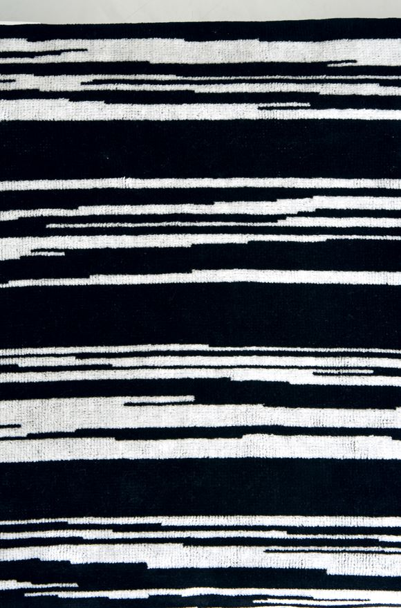MISSONI HOME VINCENT BEACH TOWEL E, Product view without model