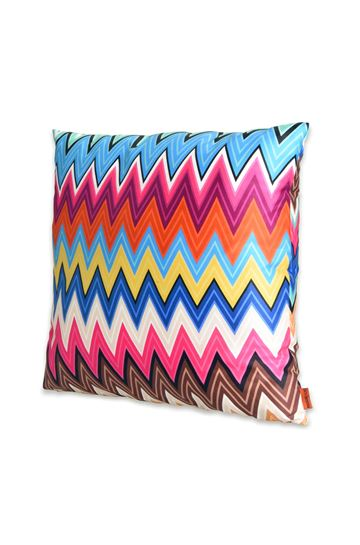 MISSONI HOME 40X40 Decorative cushion E VALENTINO CUSHION m