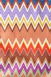 MISSONI HOME VALENTINO SET DUVET COVER  E, Product view without model
