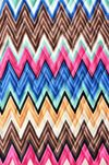 MISSONI HOME VALENTINO QUILT E, Product view without model
