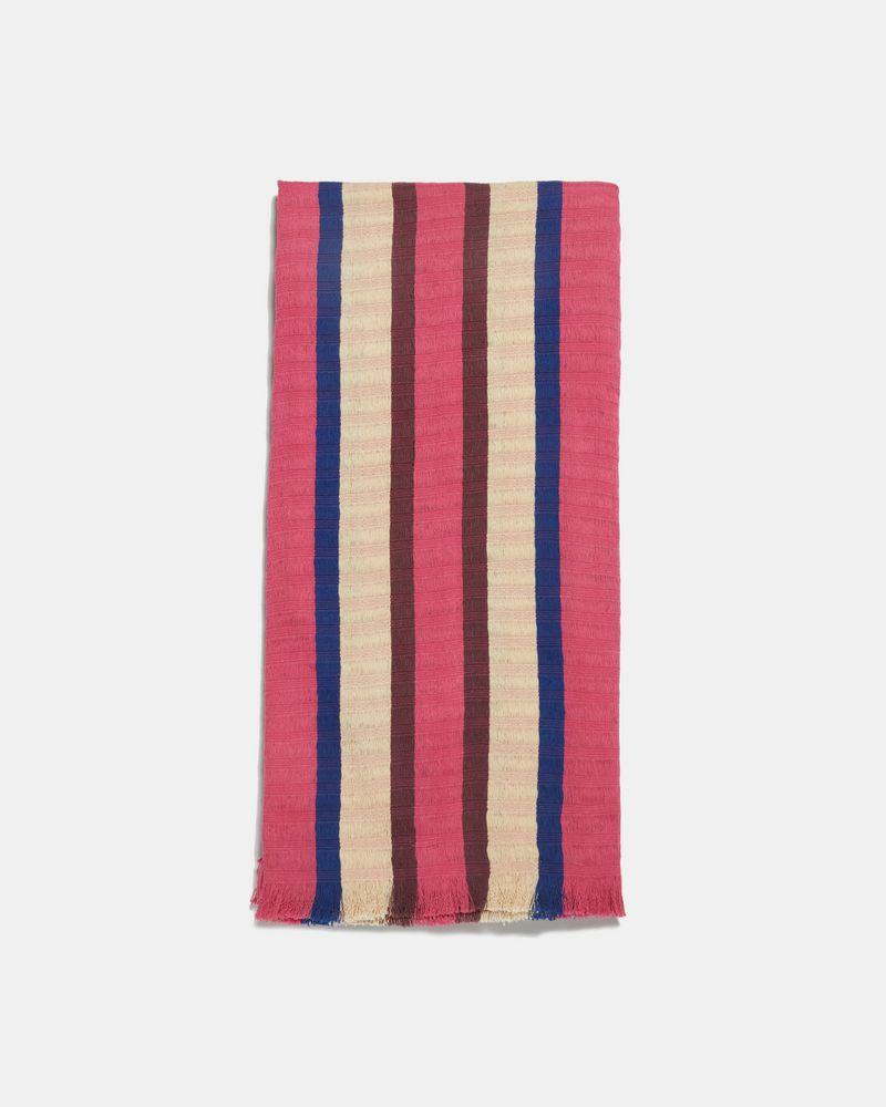 DAYNA scarf ISABEL MARANT