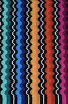 MISSONI HOME VASILIJ TOWEL E, Product view without model