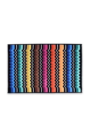 MISSONI HOME Bath mat E VASILIJ BATH MAT m