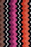 MISSONI HOME VASILIJ TAPPETINO E, Product view without model