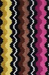 MISSONI HOME VASILIJ 2-PIECE SET E, Product view without model