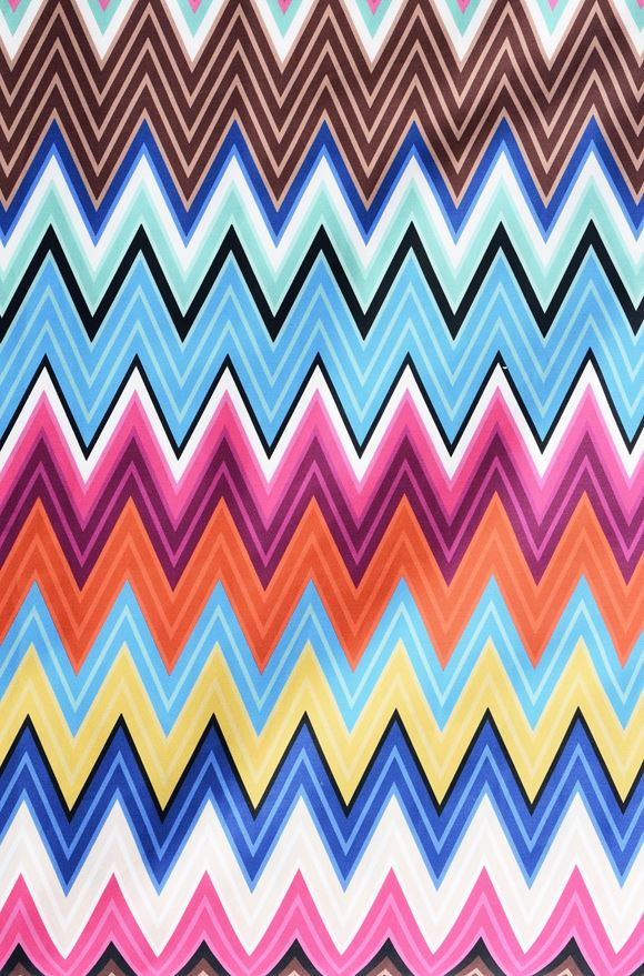MISSONI HOME VALENTINO DUVET COVER  E, Product view without model
