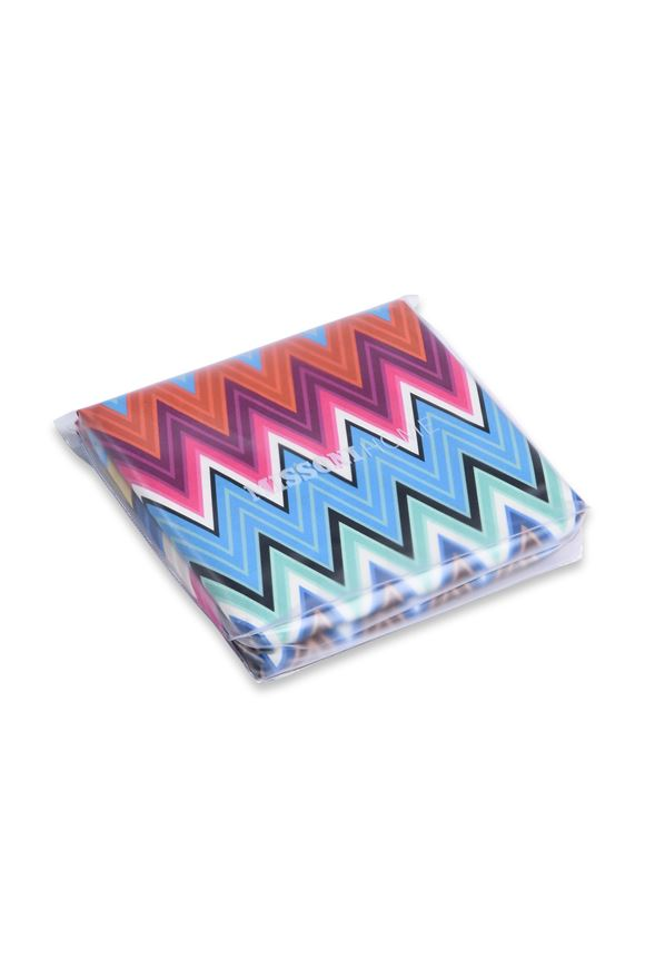 MISSONI HOME VALENTINO PILLOWCASES 2-PIECE SET E, Side view