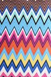 MISSONI HOME VALENTINO PILLOWCASES 2-PIECE SET E, Product view without model