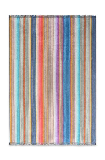 MISSONI HOME Towel E m