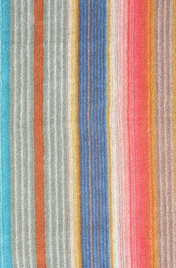 MISSONI HOME VIVIETTE TELO E, Product view without model