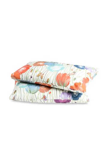 MISSONI HOME Standard Pillowcase E VIOLANTE PILLOWCASES 2-PIECE SET m