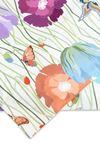 MISSONI HOME VIOLANTE DUVET COVER  E, Rear view
