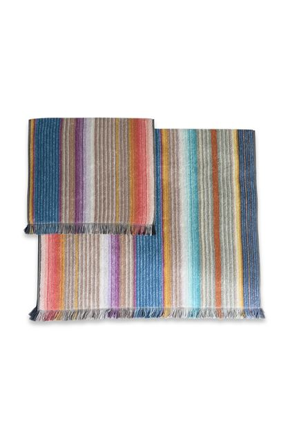 MISSONI HOME VIVIETTE SET 2 PEZZI Coloniale E - Fronte