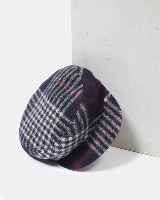 NALY cap