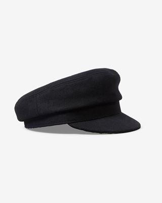 EVIE cap